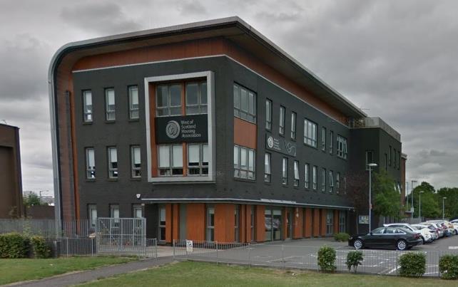 Housing association lines up first Passivhaus scheme for Glasgow
