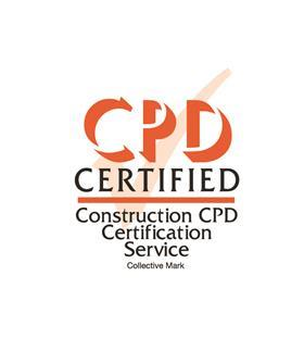 CPD 10 2019: Using timber decking to sustainably maximise space