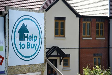 Help-to-Buy-H3YXJG